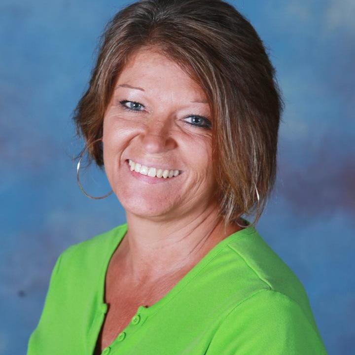 Tammie Climpson's Profile Photo