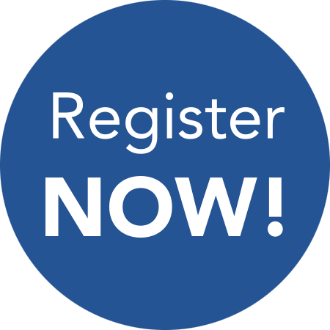Register Now for Spring 2020 SAT and ACT Prep Courses Thumbnail Image