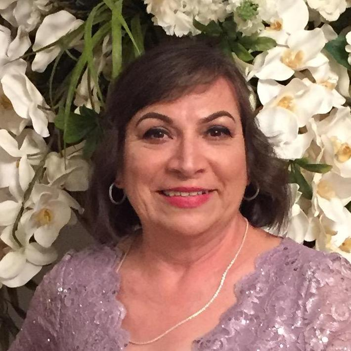 Annabell Medina's Profile Photo