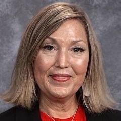 Beth Frye's Profile Photo