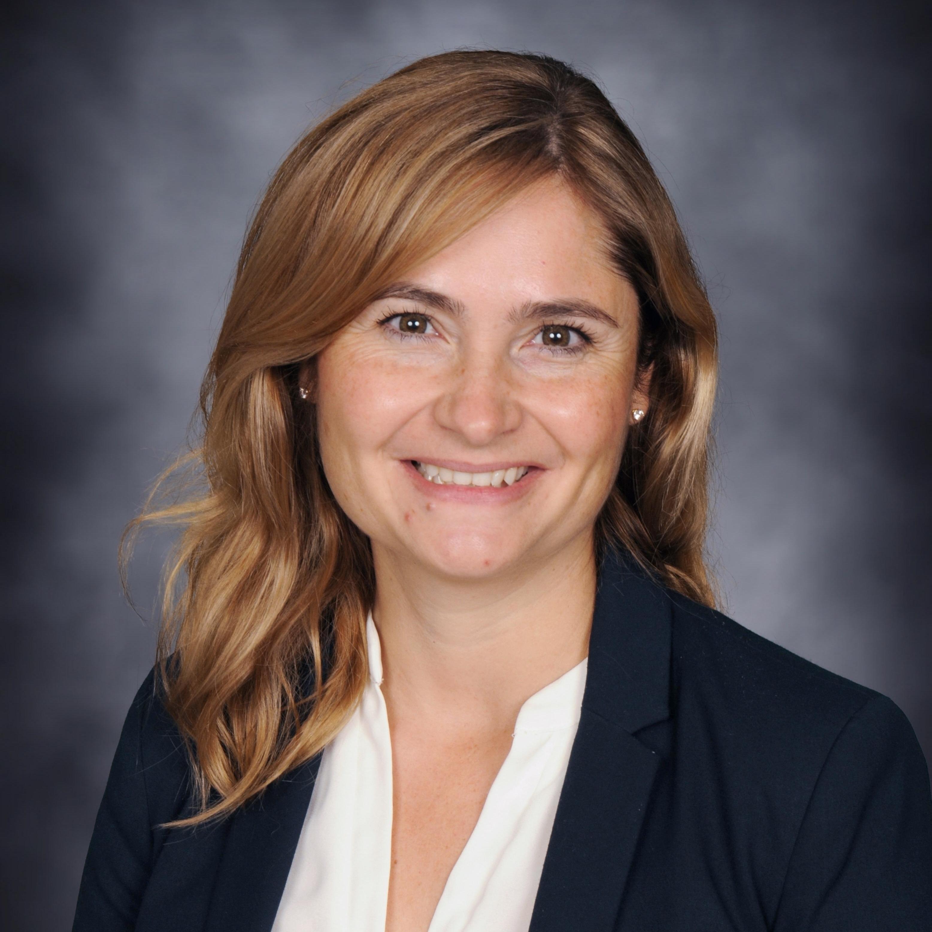 Jeanett Valenzuela's Profile Photo