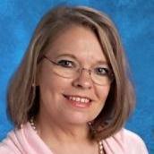 Jeannie Bryant's Profile Photo