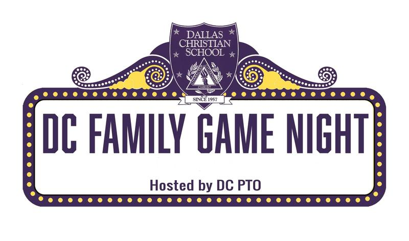 DC Family Game Night Winners Featured Photo