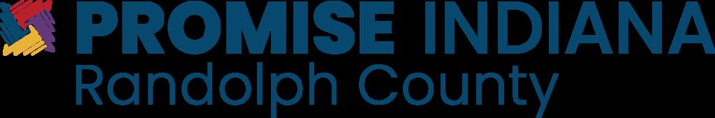 Promise Indiana Randolph County logo