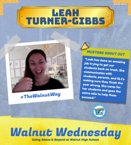 Leah_WalnutWednesday.png