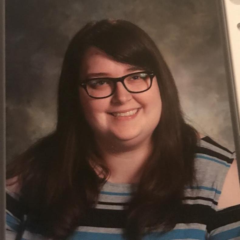 Alysa Fenner's Profile Photo