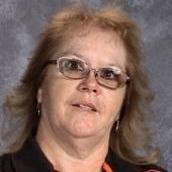 Cheryl McTarnaghan's Profile Photo