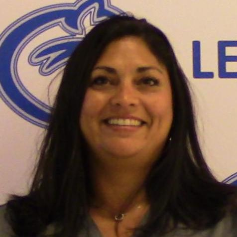 Julie Noey's Profile Photo