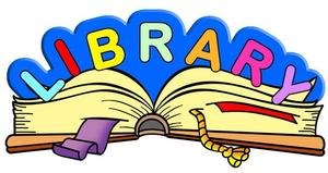 elementary-school-library-clipart.jpg