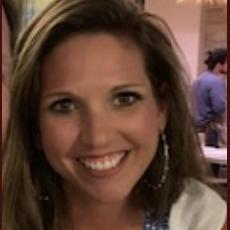 Jennifer Argiro's Profile Photo