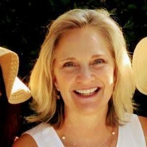 Kim Gilbert's Profile Photo
