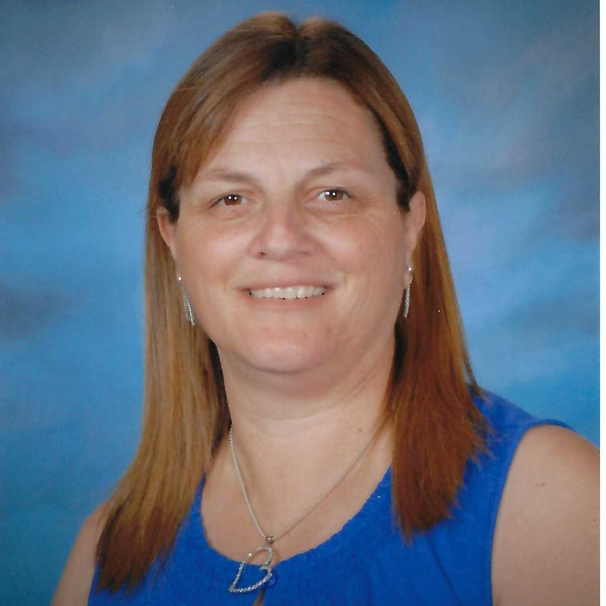 Linda Kdeiss's Profile Photo