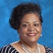 Lakeahia Bradby's Profile Photo