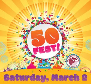 50FEST logo 4web.png