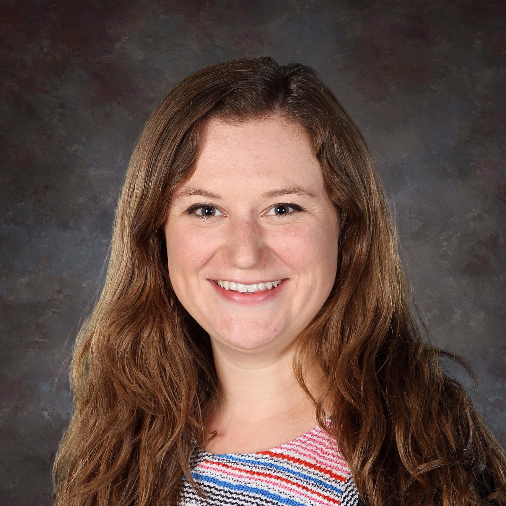 Lauren Phillips's Profile Photo