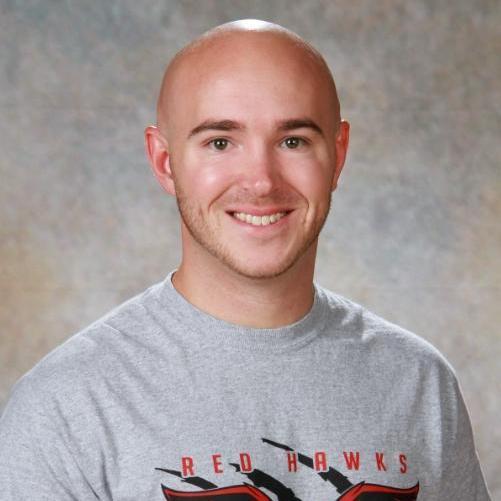 Bryan Weakley's Profile Photo