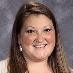 Heather Mann's Profile Photo