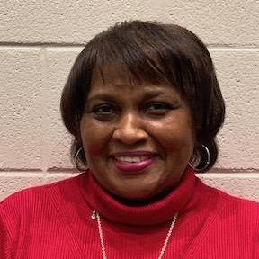 Wanda Gibbs's Profile Photo