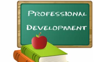 professional development.png