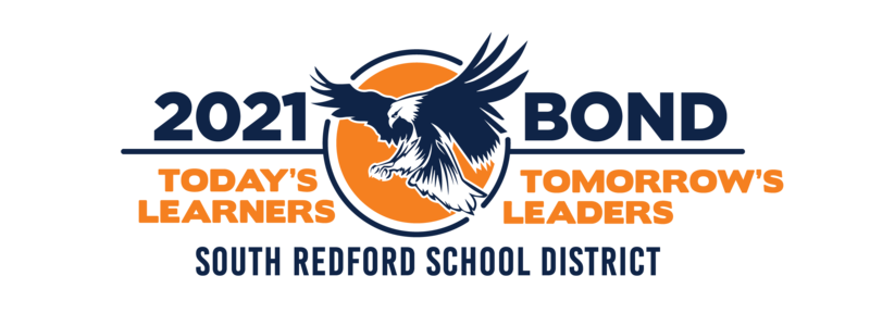 2021 Bond- Today's Learners, Tomorrow's Leaders- South Redford School District