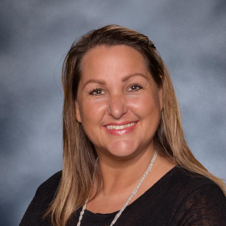 Miranda Evers's Profile Photo