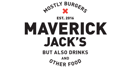Maverick Jack's CMS / Arroyo Fundraiser - March 11 Featured Photo
