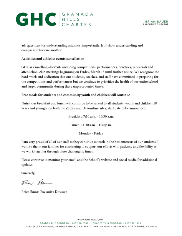 School_Closure_Notice_GHCTK12_Letterhead.pdf_Page_2.png