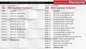 Summer School Bus Schedule-05.jpg
