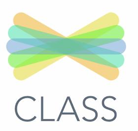 Seesaw Class App Logo