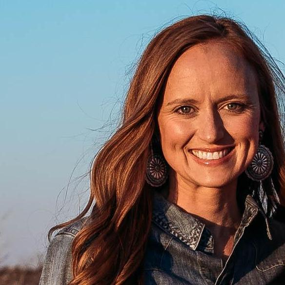 Brittney Skurja's Profile Photo