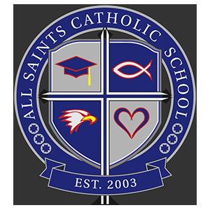 All Saints Catholic School Return to School Plan Thumbnail Image