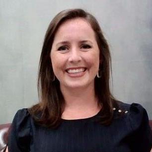 Kelly Gronemeyer's Profile Photo