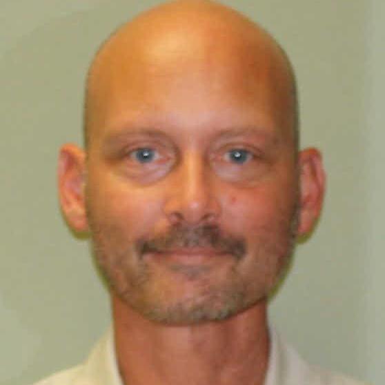 Aaron Wallace's Profile Photo