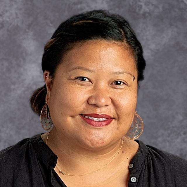 Stella Castillo's Profile Photo