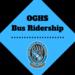 Bus Ridership