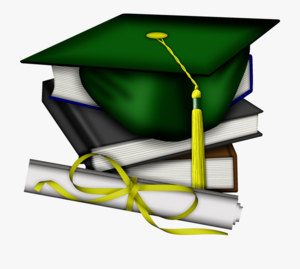 Alabama High School Diploma Requirements