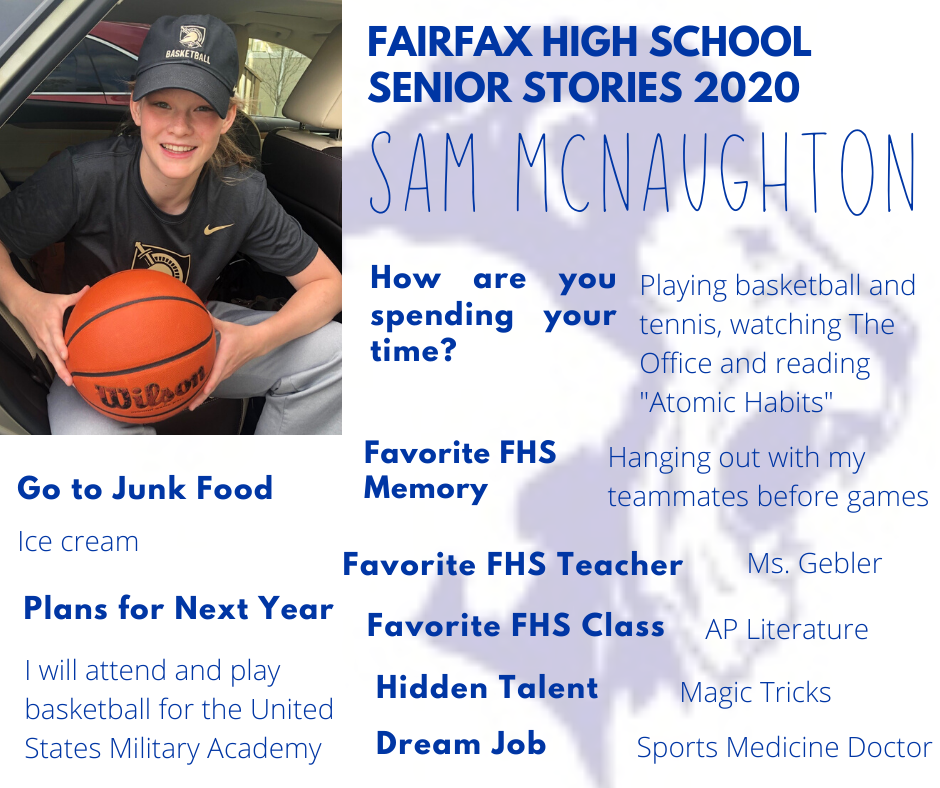 photos of sam and list of activities