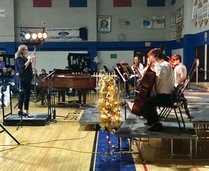 Winter Celebration 2018 conducting.jpg