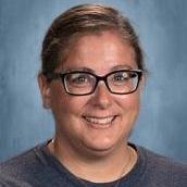 Katie Hough's Profile Photo