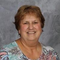 Cynthia Gavin's Profile Photo
