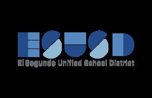 ESUSD-Logo-RGB.png