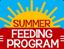 Summer Feeding Program Featured Photo