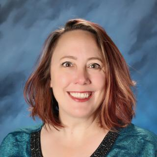 Deborah Sonnichsen's Profile Photo