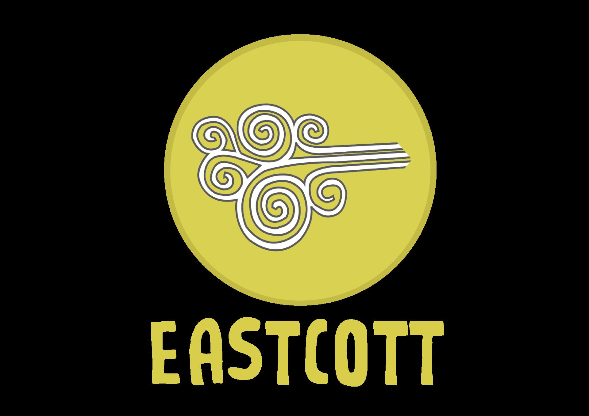 eastcott