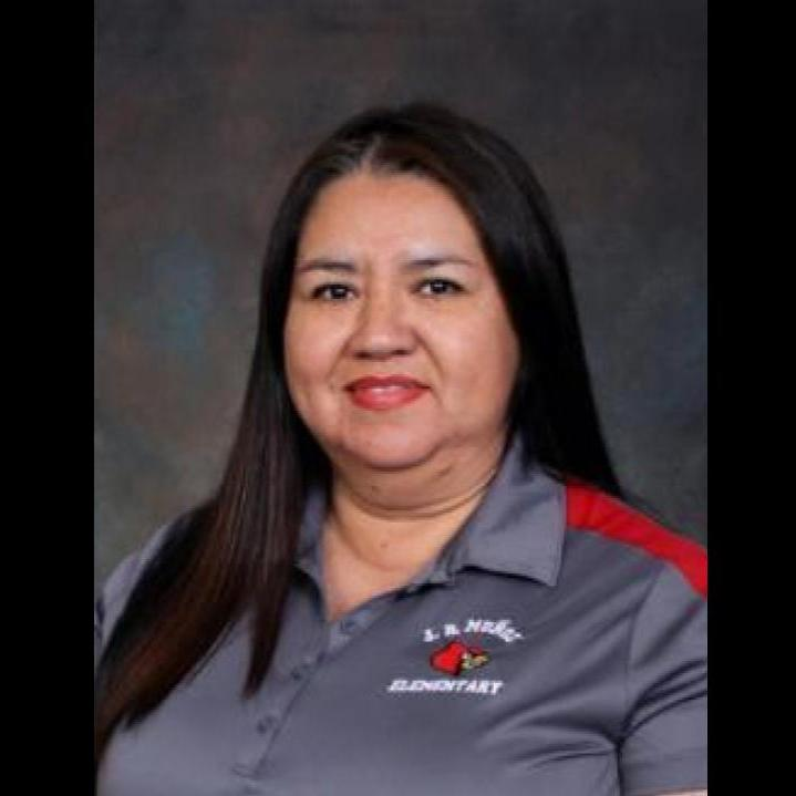 Mrs. Carmen  Reyna`s profile picture