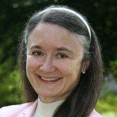 Stefanie Valar '72.
