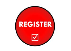 register-1627727_1920.png