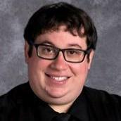 Cory Zatek's Profile Photo