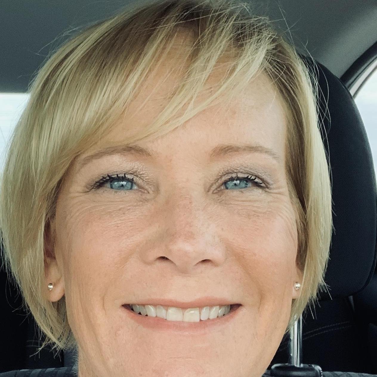 Tonya Westmoreland's Profile Photo