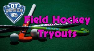 Field Hockey Tryouts.jpg